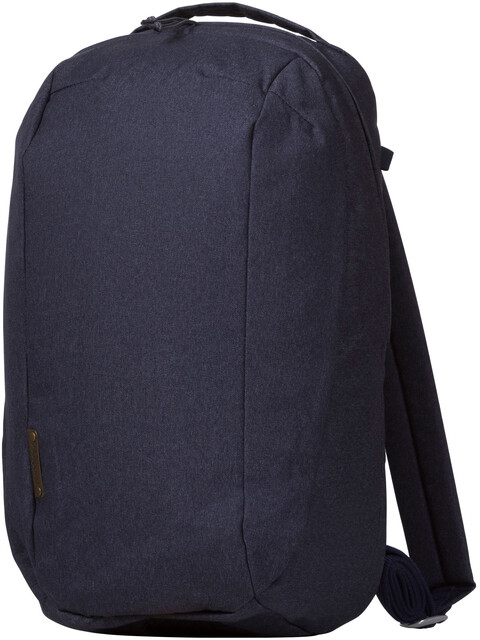 Bergans Oslo Plecak niebieski